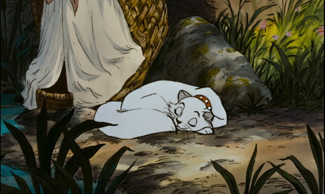 File:Aristocats-disneyscreencaps.com-2929.jpg
