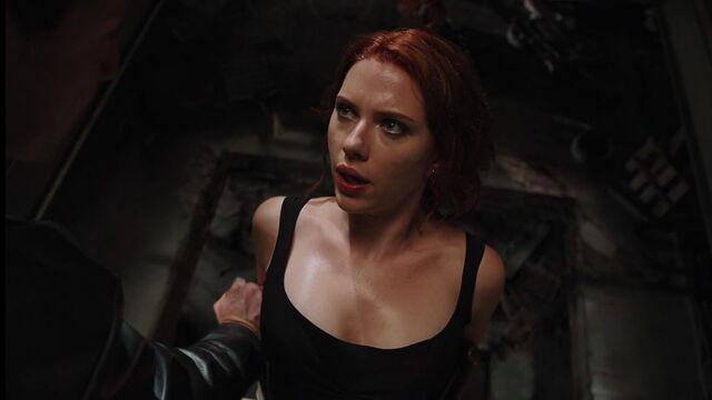 File:Avengers-movie-screencaps.com-1384.jpg