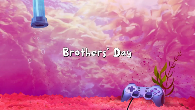 File:Brothers' Day 001.png