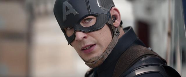 File:Captain America Civil War 128.png