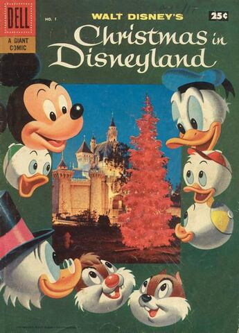 File:Christmas in disneyland.jpg