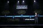 D23-Lucasfilm-Lineup