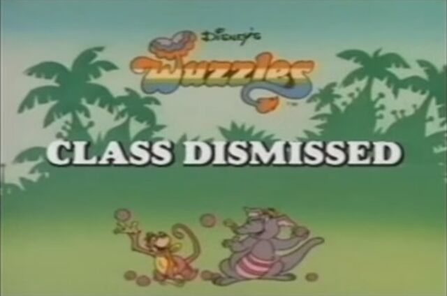 File:Disney's The Wuzzles - Episode Title Card - Class Dismissed.jpg