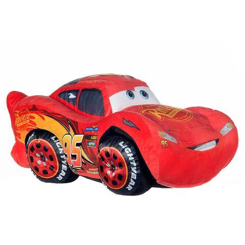 File:Disney-cars-extra-large-lightning-mcqueen-soft-toy-.jpg