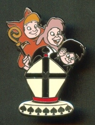 File:Disney Lost Boys pin.jpg