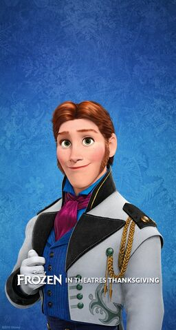 File:Disneyfrozen phonebackground11.jpg