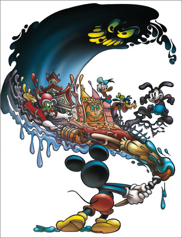 File:EpicMickey01.png