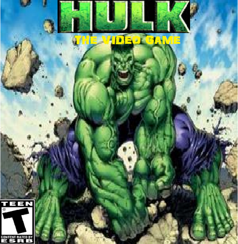 File:Hulk the Video Game.png