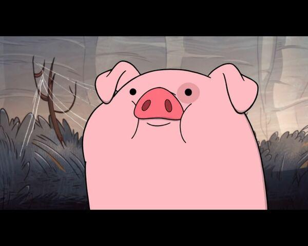 File:Land Before Swine (375).jpg