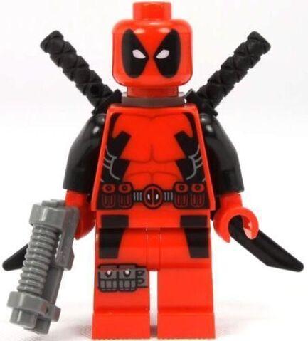 File:Lego Deadpool.jpeg