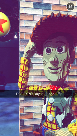 File:Lego Woody.PNG
