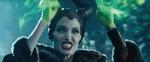 Maleficent-(2014)-241