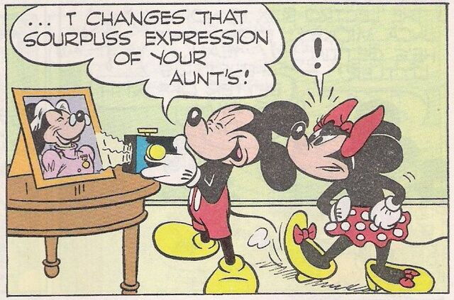 File:Minnie mouse comic 11.jpg