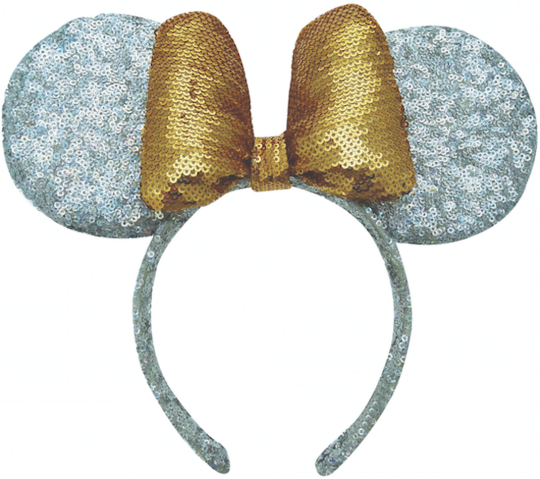 File:Minnie mouse ears (2).png