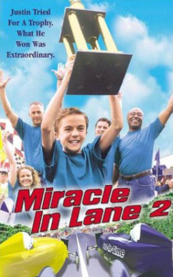 File:Miracle in Lane 2 post.jpg