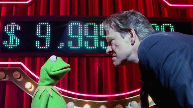 File:MuppetsBeingGreenTeaser06.jpg