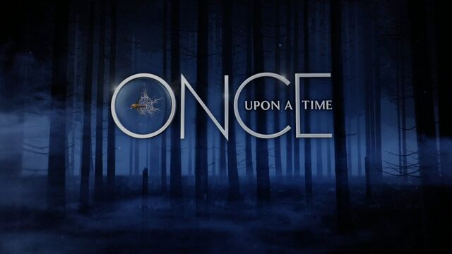 File:Once Upon a Time - 5x06 - The Bear and the Bow - Opening Sequence.jpg