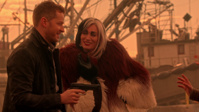File:Once Upon a Time - 5x19 - Sisters - Cruella and James 2.png