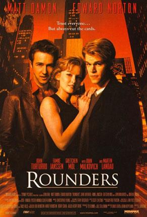 File:RoundersPoster.jpg