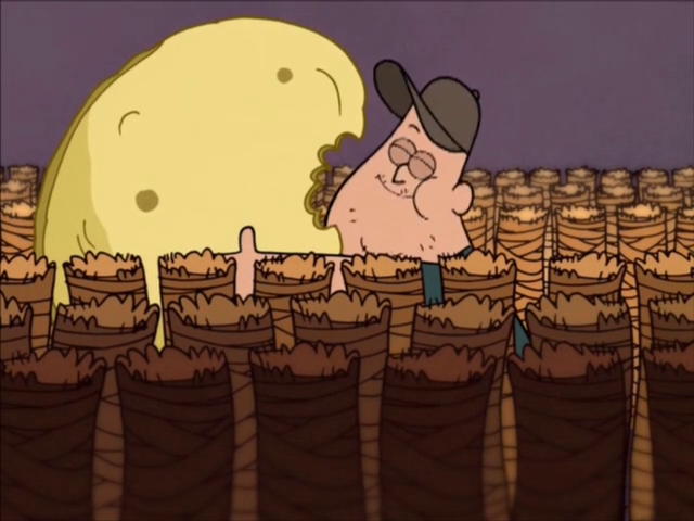 File:S1e11 soos chip.png