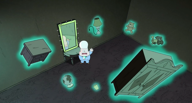 File:S1e4 psychic powers.png