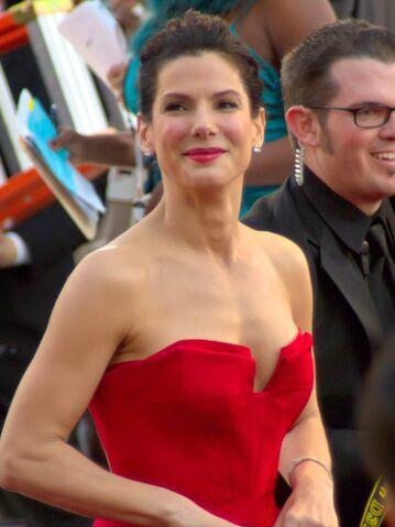 File:Sandra Bullock 2011 AA.jpg