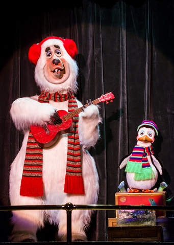 File:Shaker Penguin Christmas Special Tokyo.png