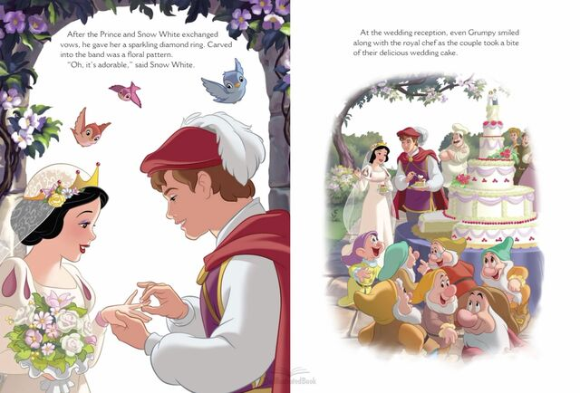 File:Snow White's Royal Wedding (10).jpg