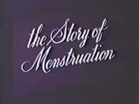 File:Storyofmenstruationtitle.jpg