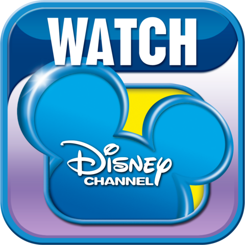 File:Watch disney channel.png