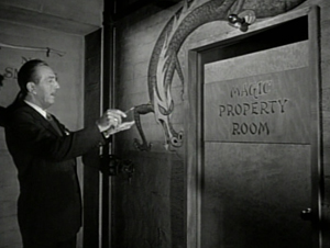 File:1957-all-about-magic-04.jpg