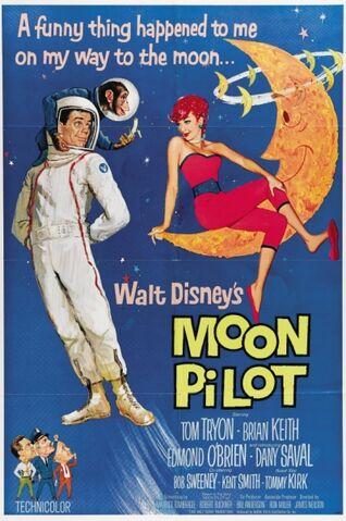 File:1962-lune-1.jpg