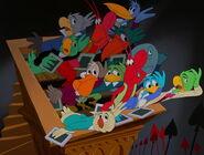 Alice-in-wonderland-disneyscreencaps.com-8103