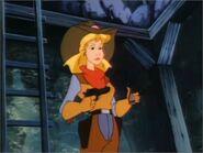 Cowgirl Miranda 3