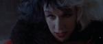 Cruella-De-Vil-1996-21