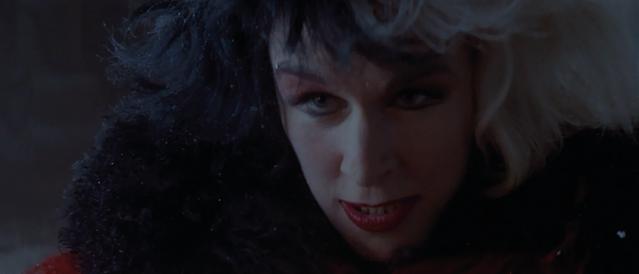 File:Cruella-De-Vil-1996-21.png