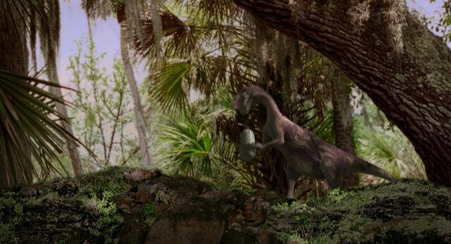File:Dinosaur-disneyscreencaps com-449.jpg
