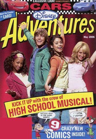 File:DisneyAdventuresMay2006.jpg
