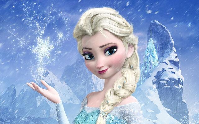 File:Elsa-Frozen.jpg