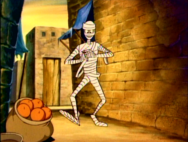 File:Hiram-Throw Mummy from the Train11.png