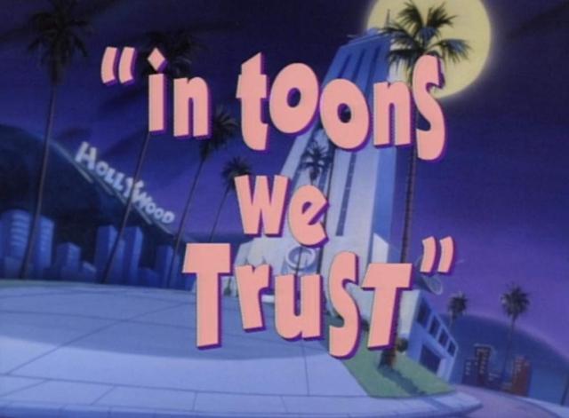 File:In Toons We Trust.jpg