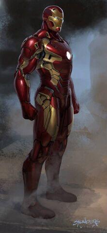 File:Iron Man's Mark 45 Armor Concept Art 01.jpg