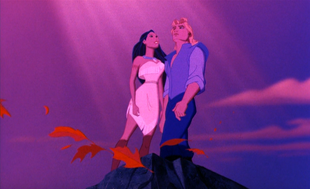 File:John Smith 78.PNG
