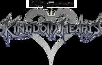 Kingdom Hearts logo.png