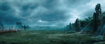 Maleficent-(2014)-29