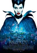 Maleficent (film)