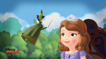 Once-Upon-a-Princess-3