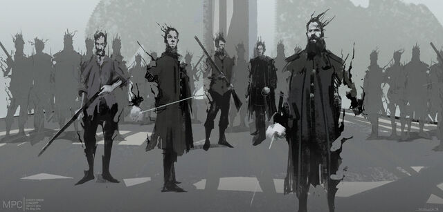 File:Pirates of the Caribbean Dead Men Tell No Tales - Concept Art 11.jpg