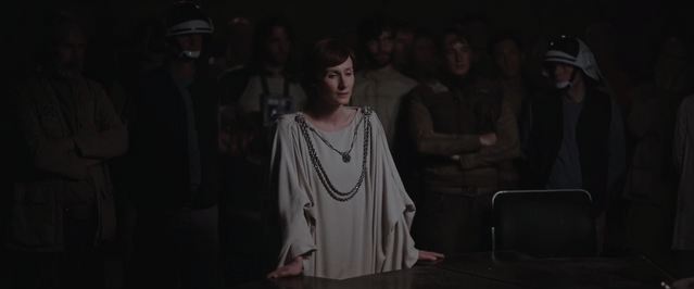 File:Rogue-One-122.png