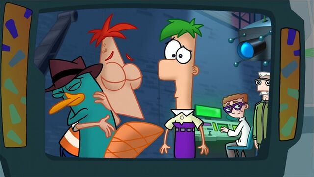 File:Sad Phineas and Ferb.JPG